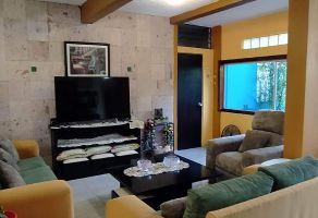 Foto de casa en condominio en venta en Rancho Alegre, Puerto Vallarta, Jalisco, 21807468,  no 01