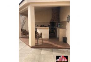 Foto de casa en venta en Privadas Luxemburgo, Saltillo, Coahuila de Zaragoza, 20552646,  no 01