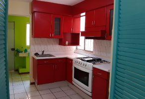 Foto de casa en renta en Mirador de la Silla, Guadalupe, Nuevo León, 17567037,  no 01