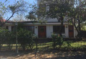 Foto de casa en renta en Tlayacapan, Tlayacapan, Morelos, 6950245,  no 01