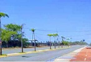 Foto de terreno habitacional en venta en Pie de La Cuesta, Acapulco de Juárez, Guerrero, 19793033,  no 01