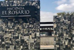 Foto de terreno habitacional en venta en Hacienda del Rosario, Torreón, Coahuila de Zaragoza, 6819006,  no 01