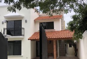 Foto de casa en venta y renta en Álamos 2a Sección, Querétaro, Querétaro, 21515531,  no 01