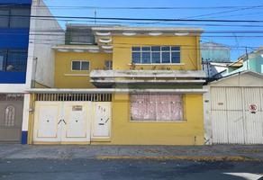 Foto de casa en renta en 1 de mayo , centro, toluca, méxico, 0 No. 01