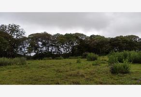 Foto de terreno comercial en venta en 1° de mayo , el capulín, amealco de bonfil, querétaro, 16439144 No. 01