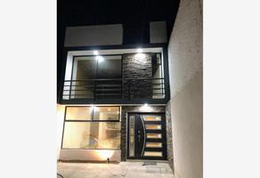 Foto de casa en venta en 1 1, 3ra ampliación guadalupe hidalgo, puebla, puebla, 0 No. 01
