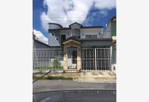 Foto de casa en venta en 1 1, adalberto díaz jacome, fortín, veracruz de ignacio de la llave, 0 No. 01