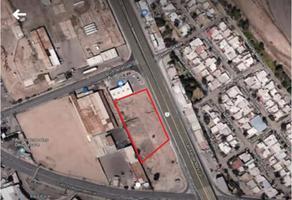 Foto de terreno habitacional en venta en 1 1, adolfo lópez mateos, mexicali, baja california, 8519814 No. 01