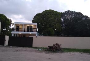 Foto de casa en venta en 1 1, altamira centro, altamira, tamaulipas, 0 No. 01
