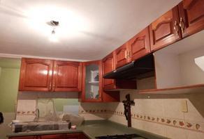 Foto de departamento en venta en 1 1, ampliación villa de reyes, coacalco de berriozábal, méxico, 0 No. 01