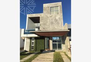 Foto de casa en venta en 1 1, aqua, benito juárez, quintana roo, 0 No. 01