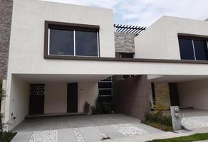 Foto de casa en venta en 1 1, aquiles serdán, puebla, puebla, 20308095 No. 01