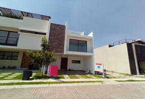 Foto de casa en venta en 1 1, aquiles serdán, puebla, puebla, 20711417 No. 01