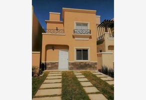 Foto de casa en venta en 1 1, aragón la villa, gustavo a. madero, df / cdmx, 19401056 No. 01