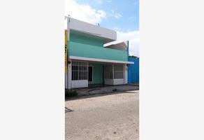 Foto de casa en venta en 1 1, azcorra, mérida, yucatán, 18711866 No. 01
