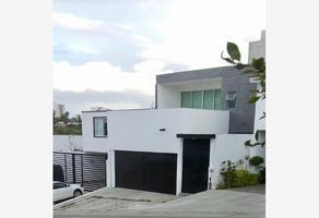 Foto de casa en venta en 1 1, barranca del refugio, león, guanajuato, 0 No. 01