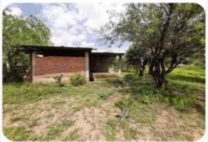 Foto de rancho en venta en 1 1, bernal, ezequiel montes, querétaro, 0 No. 01