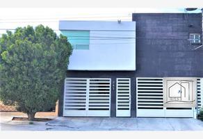 Foto de casa en venta en 1 1, bonanza, saltillo, coahuila de zaragoza, 0 No. 01