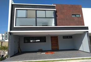 Foto de casa en venta en 1 1, bosques de morillotla, san andrés cholula, puebla, 0 No. 01