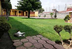 Foto de casa en venta en 1 1, brisas de cuautla, cuautla, morelos, 0 No. 01