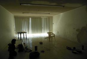 Foto de casa en venta en 1 1, buenavista, mérida, yucatán, 11437070 No. 01