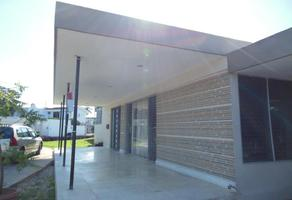 Foto de casa en venta en 1 1, buenavista, mérida, yucatán, 11437074 No. 01