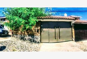Foto de casa en venta en 1 1, burgos, temixco, morelos, 0 No. 01