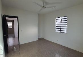 Foto de casa en venta en 1 1, camara de la construcción, mérida, yucatán, 0 No. 01