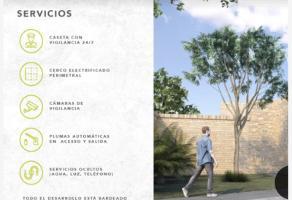 Foto de terreno habitacional en venta en 1 1, camino real, san pedro cholula, puebla, 0 No. 01