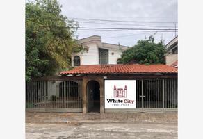 Foto de casa en renta en 1 1, campestre, mérida, yucatán, 19386785 No. 01