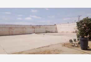 Foto de terreno comercial en venta en 1 1, campestre murua, tijuana, baja california, 0 No. 01