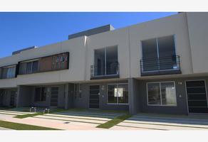 Foto de casa en venta en 1 1, campo real, zapopan, jalisco, 0 No. 01