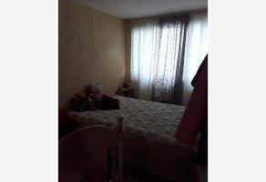 Foto de casa en venta en 1 1, campo santo, ecatepec de morelos, méxico, 0 No. 01