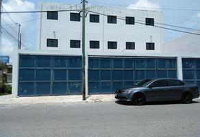 Foto de edificio en venta en 1 1, cancún centro, benito juárez, quintana roo, 14745542 No. 01
