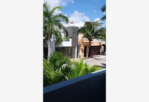 Foto de casa en renta en 1 1, cancún centro, benito juárez, quintana roo, 0 No. 01