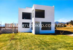 Foto de casa en venta en 1 1, centro, cuautla, morelos, 0 No. 01