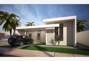 Foto de casa en venta en 1 1, chelem, progreso, yucatán, 13190512 No. 01