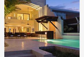 Foto de casa en renta en 1 1, chicxulub puerto, progreso, yucatán, 17496381 No. 01