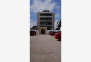 Foto de departamento en venta en 1 1, chicxulub puerto, progreso, yucatán, 18636546 No. 01
