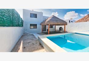 Foto de casa en renta en 1 1, chicxulub puerto, progreso, yucatán, 9144778 No. 01