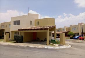 Foto de casa en renta en 1 1, cholula de rivadabia centro, san pedro cholula, puebla, 0 No. 01