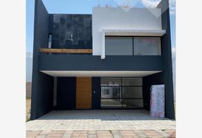 Foto de casa en venta en 1 1, cholula, san pedro cholula, puebla, 20599292 No. 01