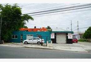 Foto de local en venta en 1 1, chuburna inn, mérida, yucatán, 16832478 No. 01