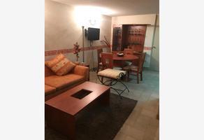 Foto de casa en venta en 1 1, ciudad judicial, san andrés cholula, puebla, 0 No. 01