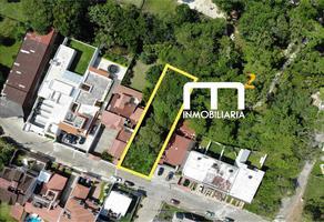 Foto de terreno habitacional en venta en 1 1, club residencial campestre, córdoba, veracruz de ignacio de la llave, 0 No. 01