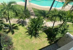 Foto de casa en venta en 1 1, club residencial las brisas, acapulco de juárez, guerrero, 0 No. 01