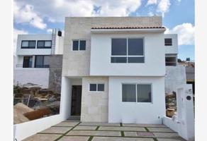Foto de casa en venta en 1 1, colinas de schoenstatt, corregidora, querétaro, 0 No. 01