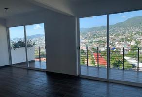 Foto de departamento en venta en 1 1, condesa, acapulco de juárez, guerrero, 21693349 No. 01