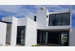 Foto de casa en venta en 1 1, conkal, conkal, yucatán, 15570630 No. 01