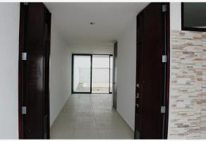 Foto de casa en venta en 1 1, conkal, conkal, yucatán, 0 No. 03